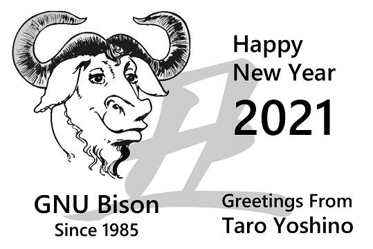 2021postcard.png