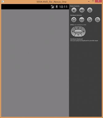 5 EmulatorScreen.png
