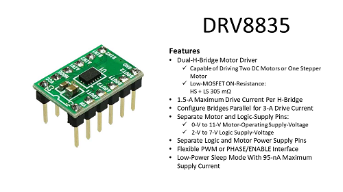 DRV8835.png