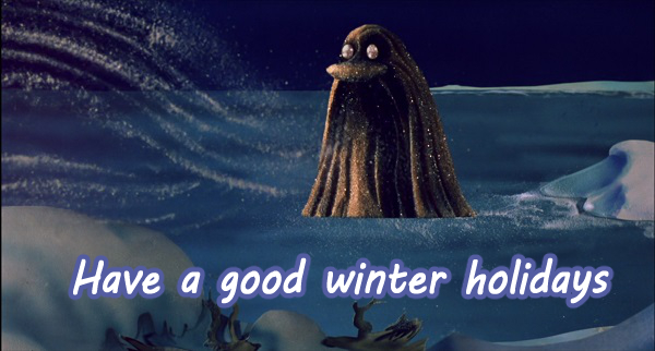 Winterholidays.jpg