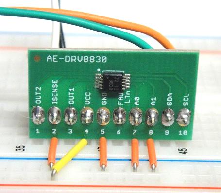 arduino nano with drv8830-3.JPG
