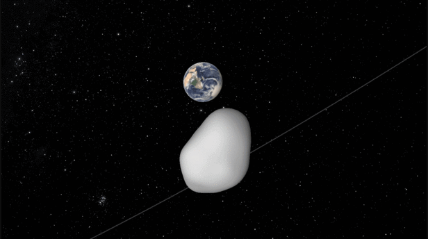 asteroid_sweeping.png
