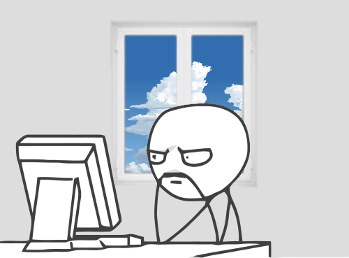 computer_stare_in_summer.png