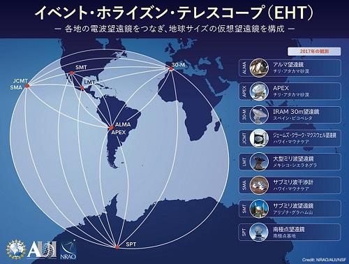 earth_scope.jpg