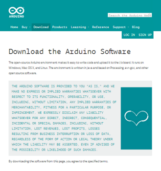 0_arduino_download_page.png