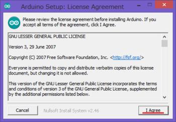 4_arduino_setup_license.png