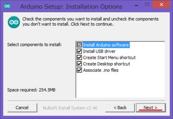 5_arduino_setup_option.png