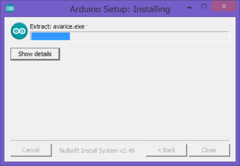 6.5_arduino_setup_installing.png