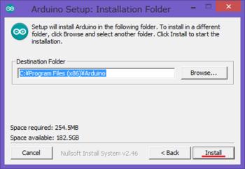 6_arduino_setup_folder.png