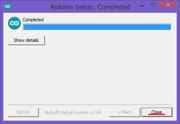 7_arduino_setup_completed.png