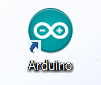 8_arduino_icon.png
