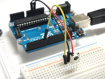 Arduino_IRreceiver_side.JPG