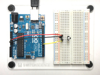 Arduino_IRreceiver_top.JPG