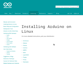 INSTALLING_ARDUINO_on_lINUX.png