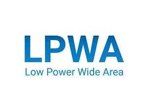 LPWA.png