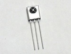PL-IRM0101-3.JPG