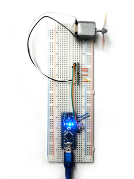 arduino nano with drv8830-1.JPG