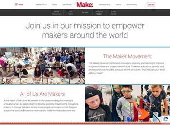 makermedia.jpg