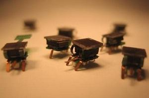 microrobot.jpg