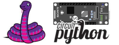 python-spresense.png