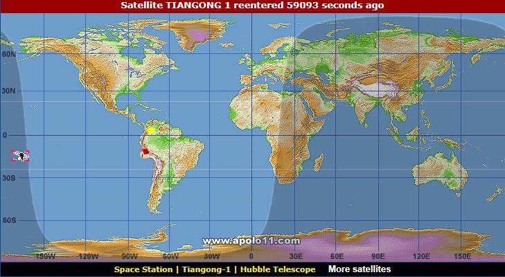 tiangong-1_fallpoint.png